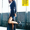 lauren-cohan-women-s-health-magazine-december-2014-issue_7.jpg