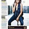 lauren-cohan-women-s-health-magazine-december-2014-issue_8.jpg